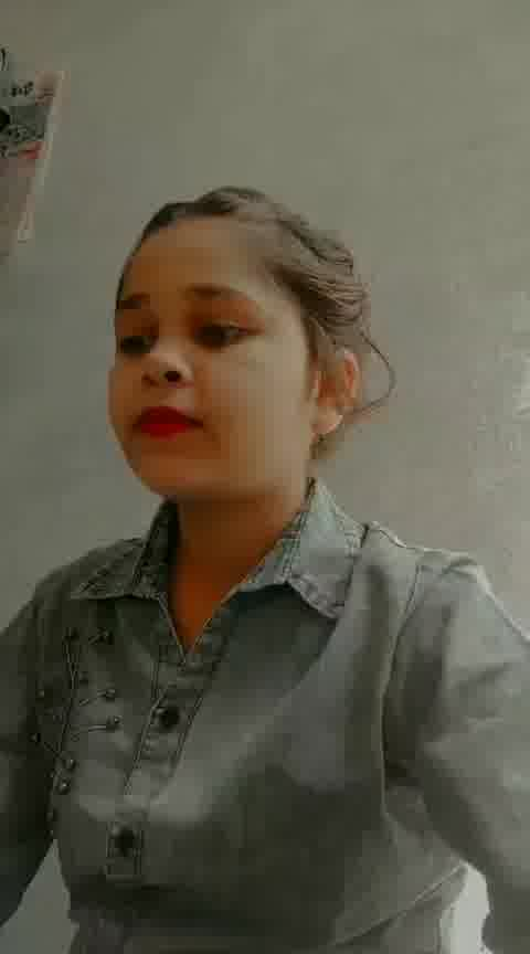 Please follow me and like me plzz share karo or muje or famous karo