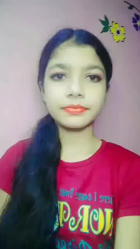 Korbi ranna majbi bashun.....#viral#josh#video#foryou#followme#like#supportme