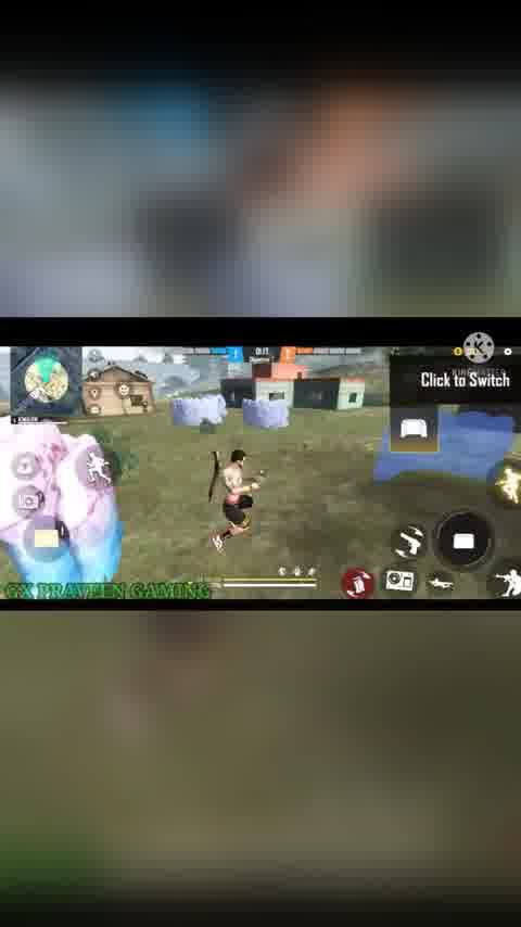 Freefire play and incoming call of GF 🤣 #World Famous in India! #World Famous in India! #trending