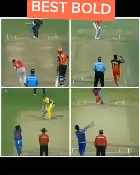 WHO IS BEST BOLD COMMENTS FAST ❤️❤️❤️ #finallyits2021 #Status #Viral  #cricketlover
