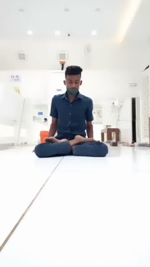 #rojerojichahi #trending #funny #life #yoga