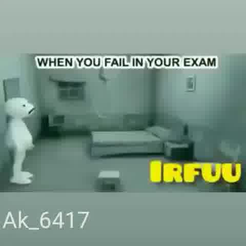 #when#you#fail#in#your#exam#ting#ting#ting#ting#ting# josh app vairal video
