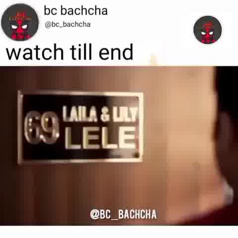 Watch till end 🤣 #Viral #Funny #viral_video #food #SunnyLeone #comedy