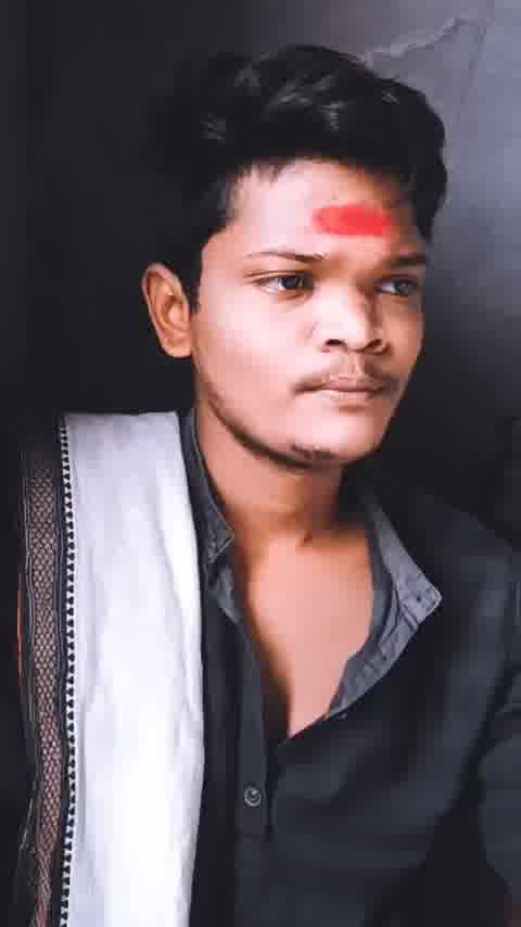 Hm 🐕🦺se bt nhi krte #lipsync #dialouges #khiladikumar #acting #josh-indi