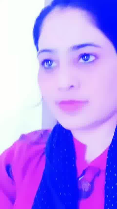 #daraanazaroorihai josh# creater# let's # viral my page