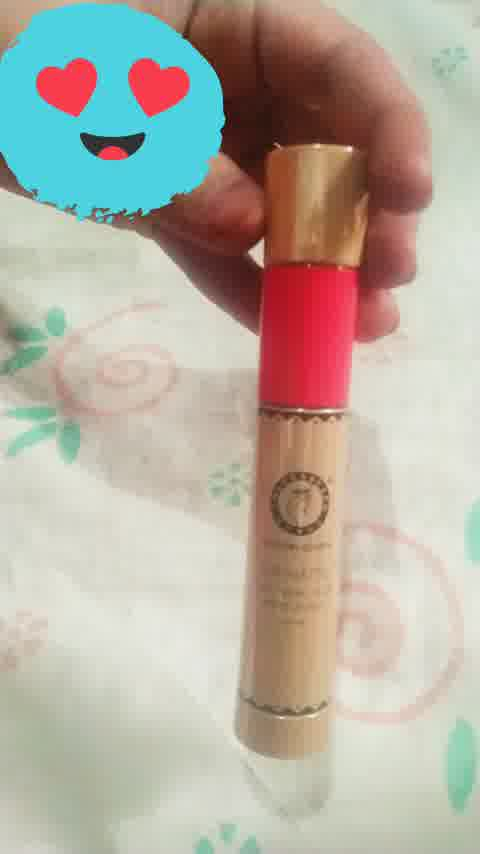 #2in1matte lipstick with peach orange colour#makeup point #Viral #Status #Music #Cute #Devotional #Dance #Fail #Funny #Glamour #Life