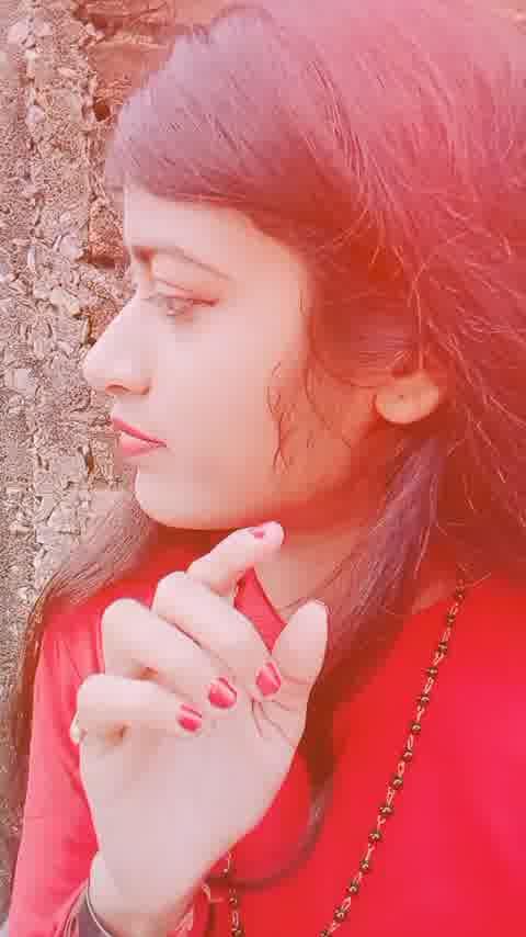 #jflix #josh #acting #trend #anjali ailani #music
