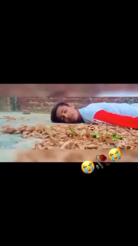 #dusdon #lovelyashika #trendingvideos, #plishe josh #indianpolice @sad_boy_2385