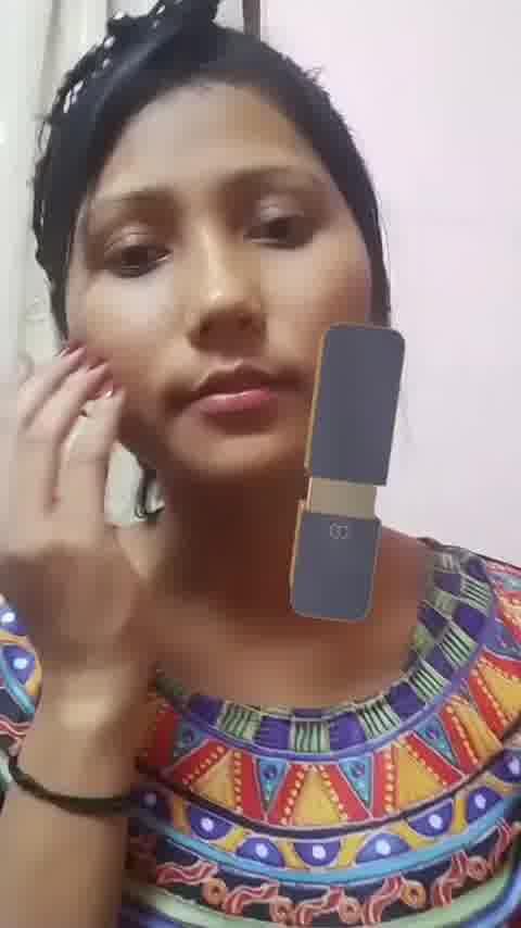 #trending, #viral #memesjosh #videoviral #lipsticktrends #lipstick
