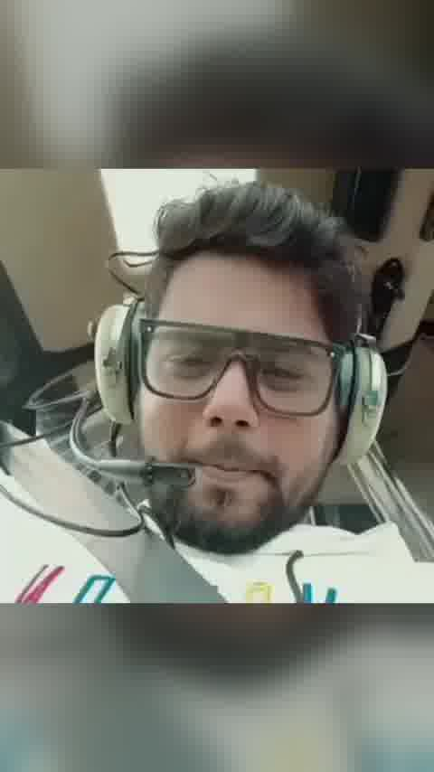 #trending #helicopter #goals #viral #cute