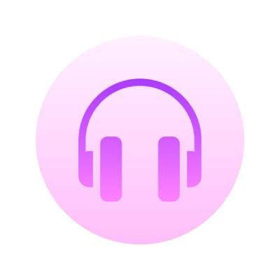 Bilionera - Viral Tune