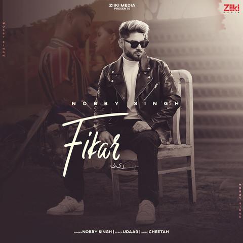 Fikar - Nobby Singh
