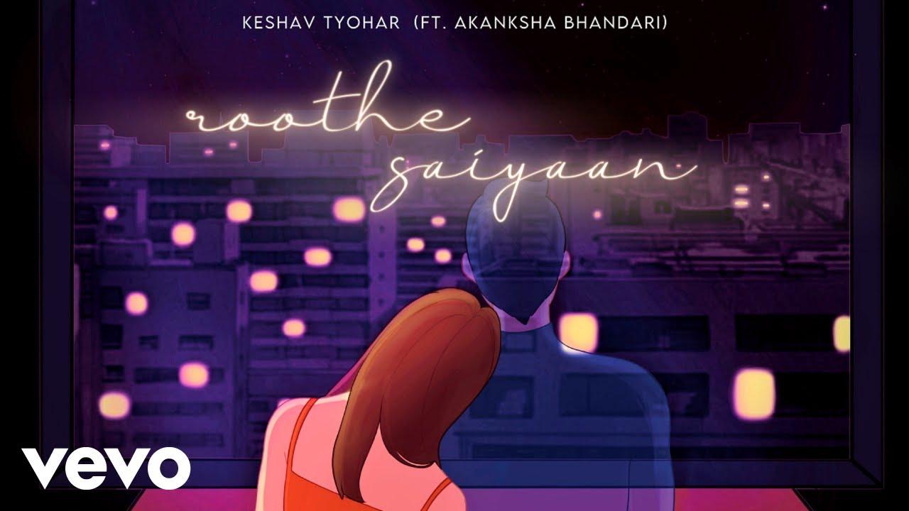 Roothe Saiyaan