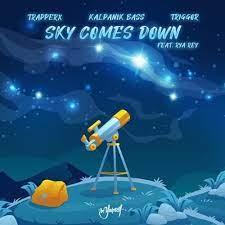Sky Comes Down