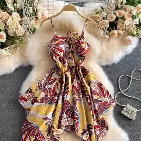 For order contact at instagram... Link in bio #dress #fashion #joshstar