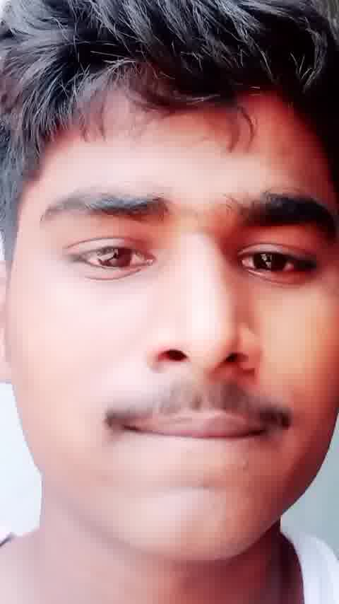 Hii friend new video please Like and follow me