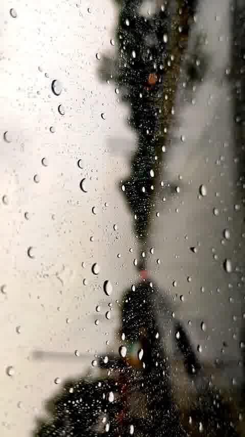 #mecapture #roadtrip #rain #snehukdost 💕💞💖