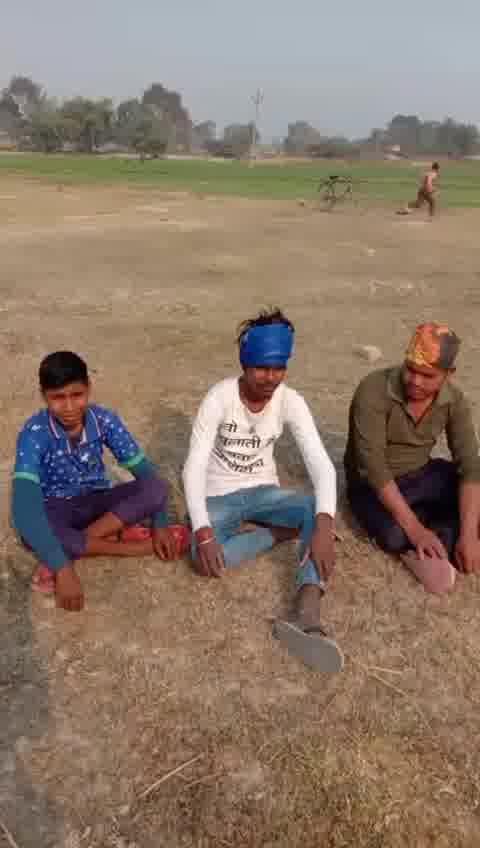 ❤️मेरा दिल जिस दिल पर फिदा है।❤️ Please like my video 👍🙏 My YouTube channel Name      👉 (Raghu Relax)👈