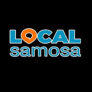 Local Samosa