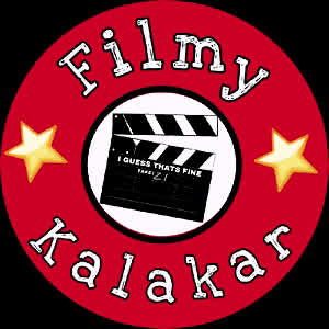 FilmyKalakar