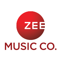 Original sound by (Zeemusicco)