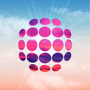 Sunburnfestival