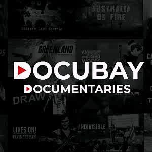 DocuBay Documentaries
